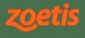 zoetis-logos